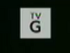 TomJerryTV-G