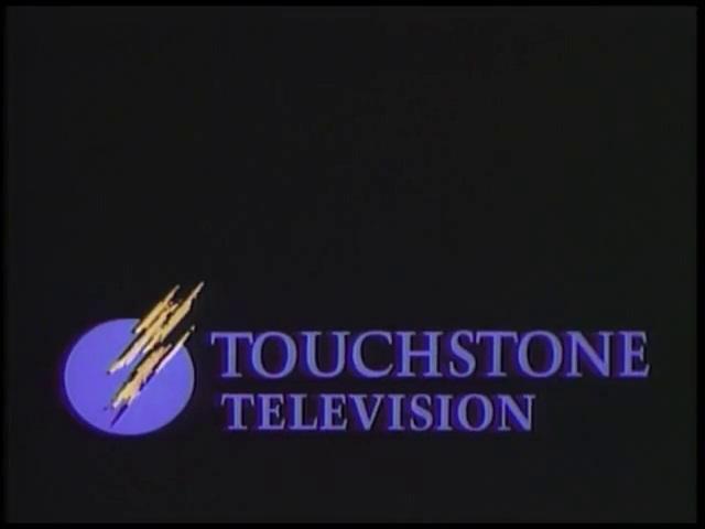 File:Touchstone TV.jpg