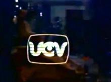 UCV-TV, Cierre Juntos pero no revueltos (1987)