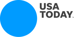 USA Today 2017