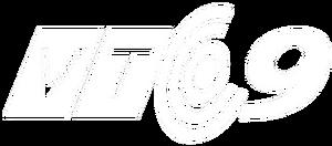 VTC9 2016-2017