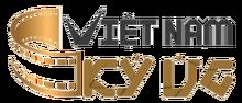 Việt Nam ký ức (SCTV21) logo