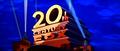 Vlcsnap-2013-02-12-11h45m02s217