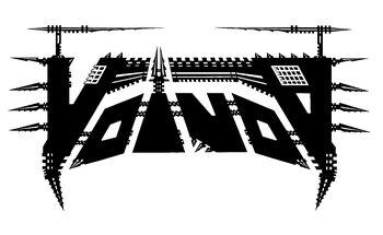 Voivod logo 02