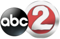 WBAY-TV 2013