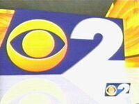 WCBS 1999
