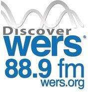 WERSFM 862811 config station logo image 1462822190