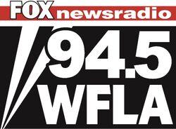 WFLF Fox News Radio 94.5