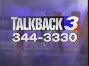 WKYC Talkback 3 3