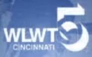 WLWT-rare-logo