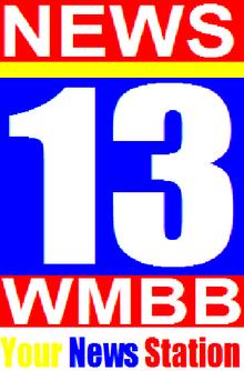 WMBB1998