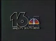 WNDU-TV 198081