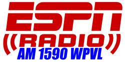 WPVL ESPN 1590