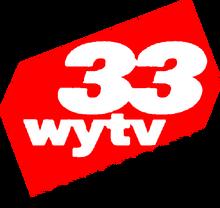 WYTV (2010-2015)