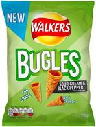 WalkersBuglesSourCreamBlackPepper