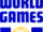 1985 World Games