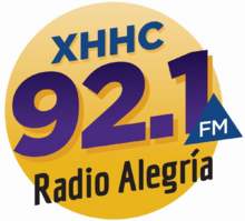 XHHC 2016