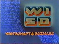 Zdfwiso 1989-91
