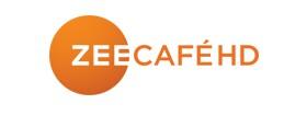 Zee Café HD 2017