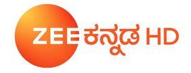 Zee Kannada HD