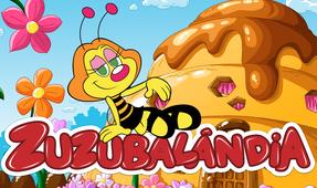 Zuzubalandia