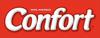 -2010- Papel Higiénico Confort