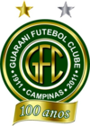 100px-Guarani centenario