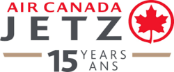 15yearsAirCanadaJetz
