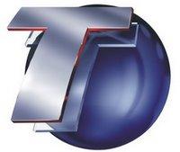1999 - TV Tapajós