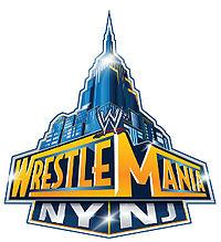 200px-Logotipo Oficial WrestleMania XXIX