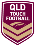 2018-QTF-Logo-Flat