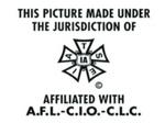 A8C85D90-C620-4343-B781-25757F30A614