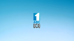 ABC2012IDRake2