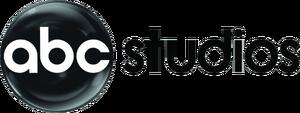 ABC Studios (2007) (Alt)