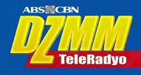 ABS-CBN DZMM TeleRadyo 3D Version