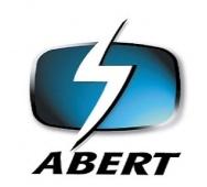 Abert brasil old logo