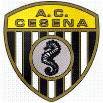 Ac-cesena