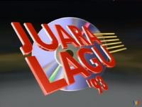 Ajl1993