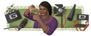 Amaka-igwes-57th-birthday-6753651837108250-2x