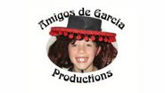 Amigos de Garcia - Earl S01E01