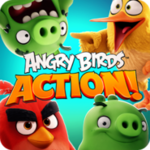 AngryBirdsActionAppIcon4