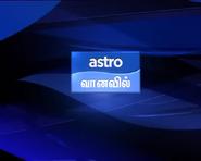 Astro Vaanavil ID 2008
