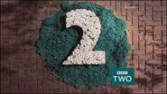 BBC2-2017-ID-GARDENING-1-4