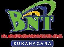 BNT FM Sukanagara 1st