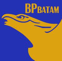 Badan Pengusahaan Kawasan Perdagangan Bebas dan Pelabuhan Bebas Batam