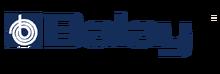 Balay logo 1980