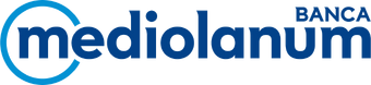Banca Mediolanum Logo 2015