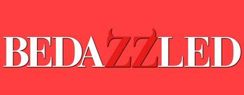 Bedazzled-2000-movie-logo