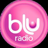 BluRadioPink