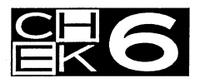 CHEK-TV 1990s